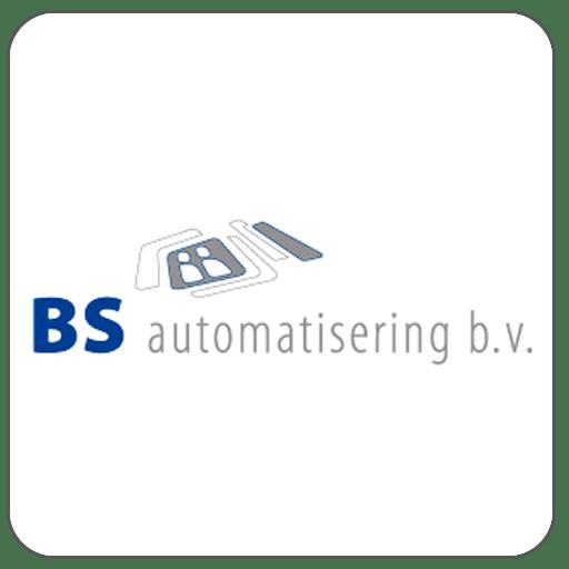 logo of Wij koppelen jouw CRM Taxsys Pro aan onze telefonie