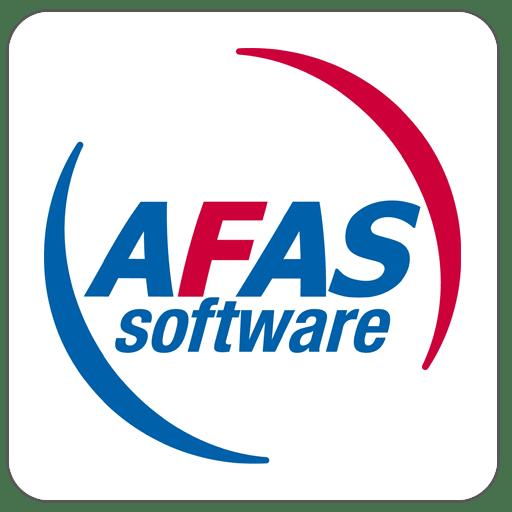 logo of Afas