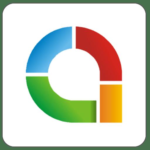 logo of Alexion