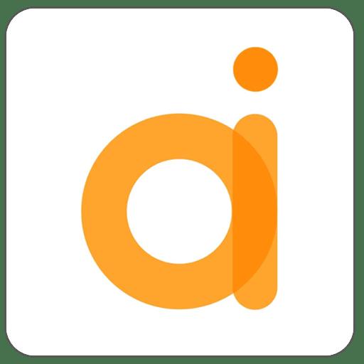 logo of Wij koppelen jouw CRM Assu Assurantiesoftware aan onze telefonie