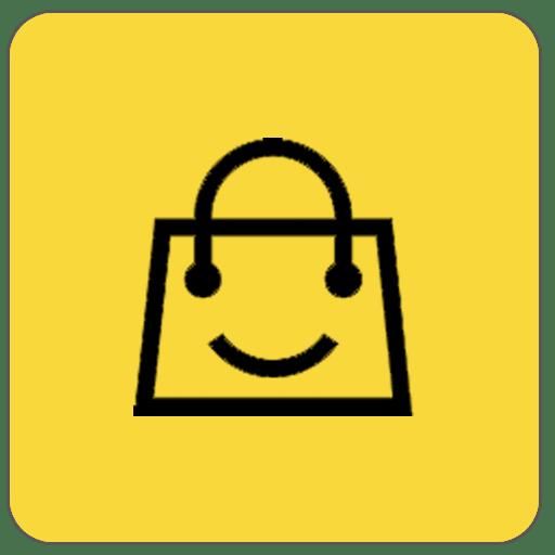 logo of Wij koppelen jouw CRM Belco aan onze telefonie