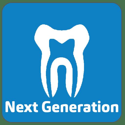 logo of Wij koppelen jouw CRM Exquise Next Generation aan onze telefonie