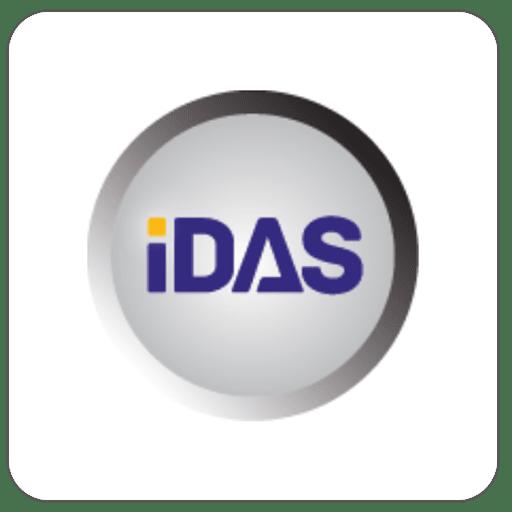 logo of Wij koppelen jouw CRM iDAS BeesdA2 Volvodealers aan onze telefonie