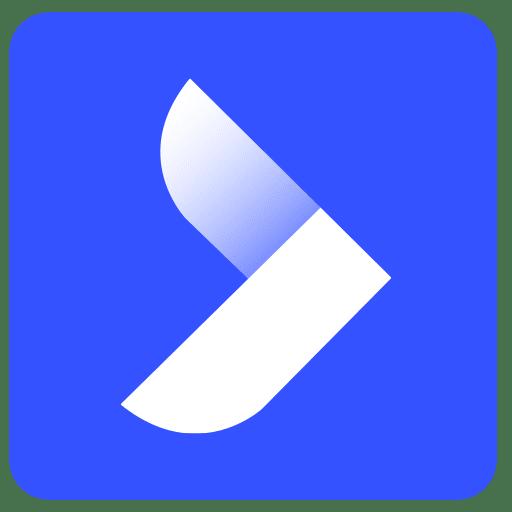 logo of Wij koppelen jouw CRM Kolibri aan onze telefonie