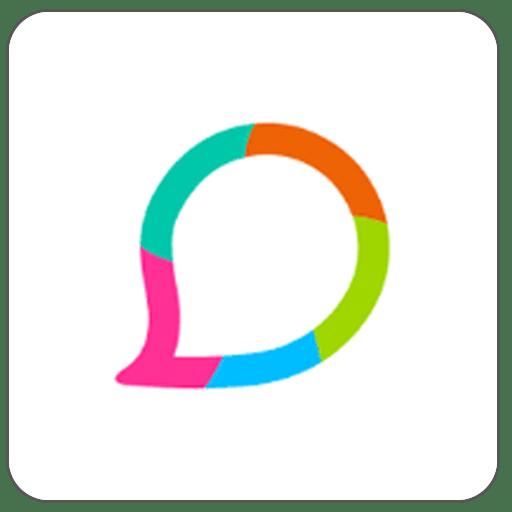 logo of Lime