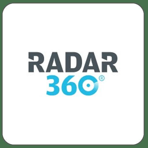 logo of Wij koppelen jouw CRM Radar360 aan onze telefonie