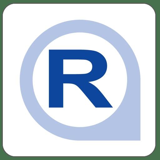 logo of Realworks