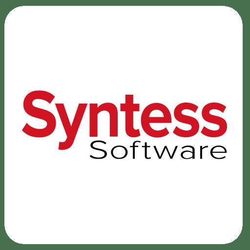 logo of Wij koppelen jouw CRM Syntess aan onze telefonie