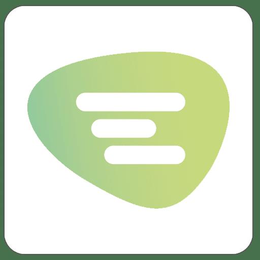 logo of Wij koppelen jouw CRM Trengo aan onze telefonie