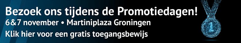 promotiedagen