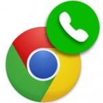 Click-to-Dial | Klik en bel met uw VoIP toestel én meer