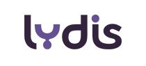 Lydis logo