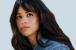 Camila - Cabello