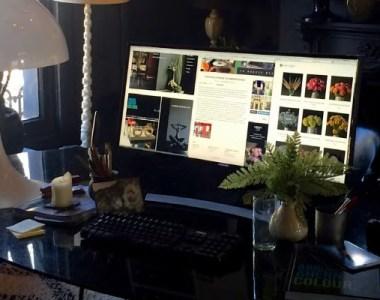 The Home Office – SOHO