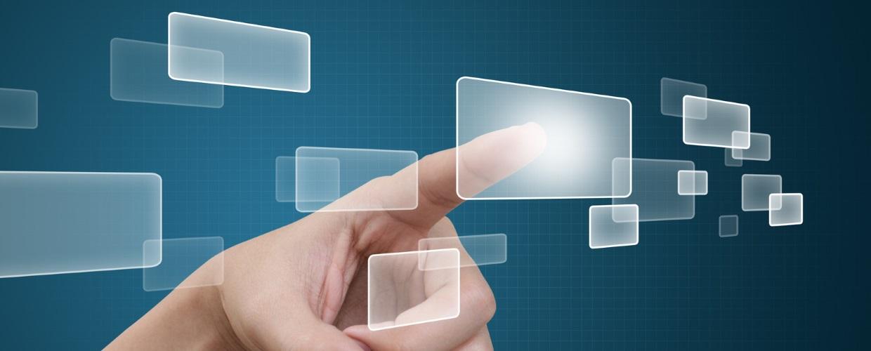 Business Technology Future