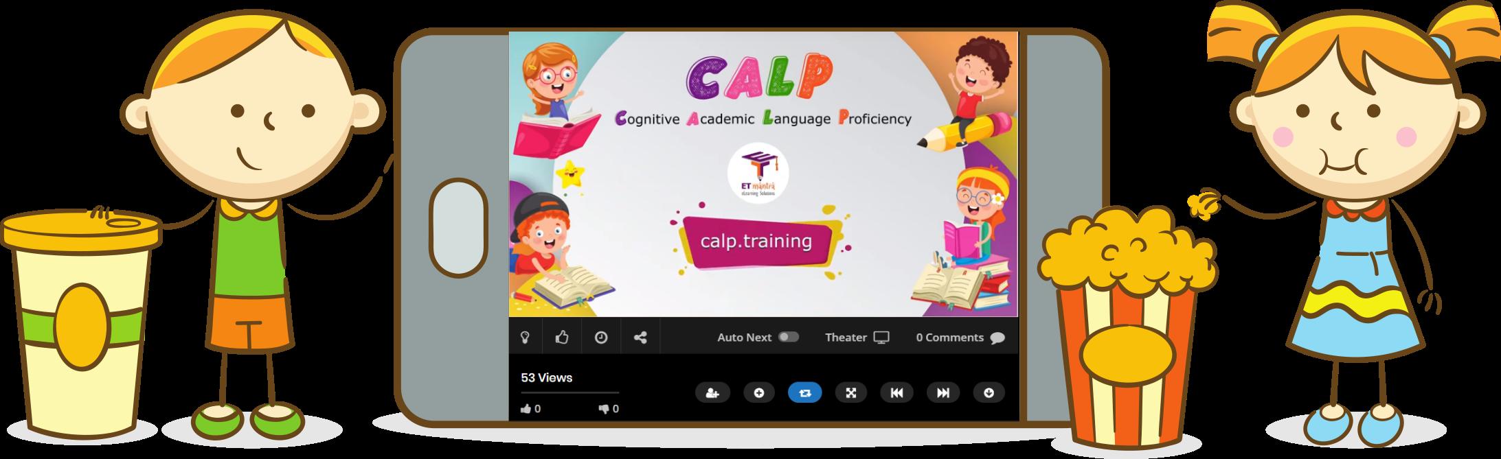 calp_training-for-kids