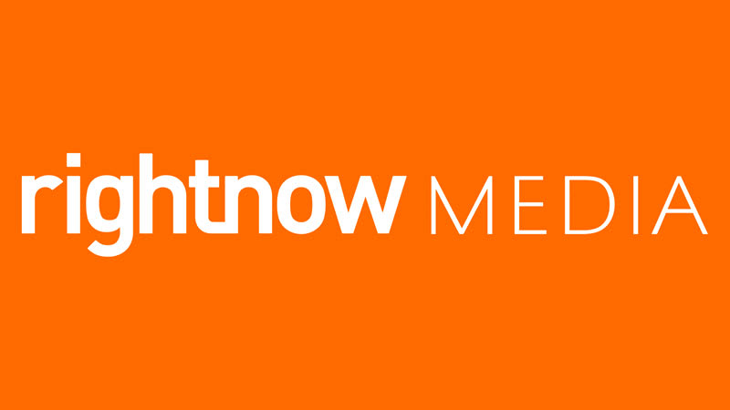 RightNow Media: A Free Resource
