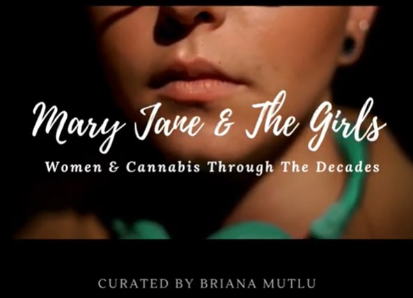 Women-Cannabis-Video-Cover-Hellapaxx-Weed-History-Month-March-Blog