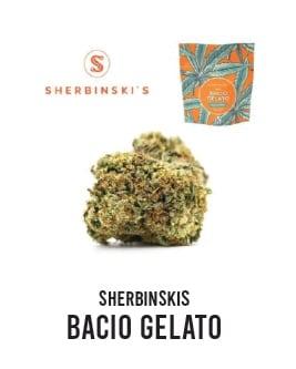 Sherbinskis_Bacio_Gelato_CannabisDelivery_CampNova_Hellapaxx
