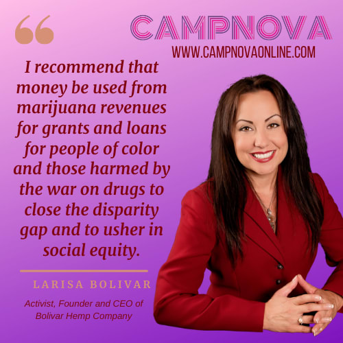 Color War Disparity Gap-CannabisHellapaxx-Campnova-Blog-Weed-Delivery-Shop-Order-News