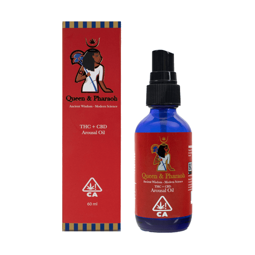 Queen-Pharaoh-Arousal-Oil-Weed-Lube-Hellapaxx-Campnova-Cannabis-Delivery-Dispensary-Intimacy-Massage-Transparent