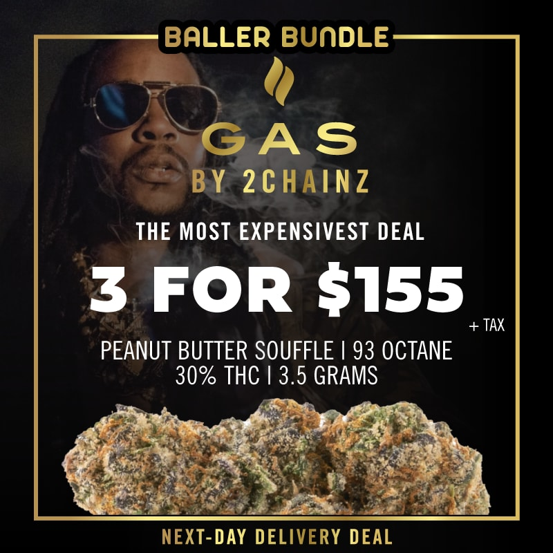 2Chainz-Gas-Deal-Cannabis-Weed-Octane-Peanut