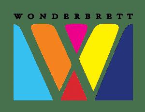 Wonderbrett-Logo-Cannabis-Brand-Weedmaps-Order-Hellapaxx-Smokeonthewater