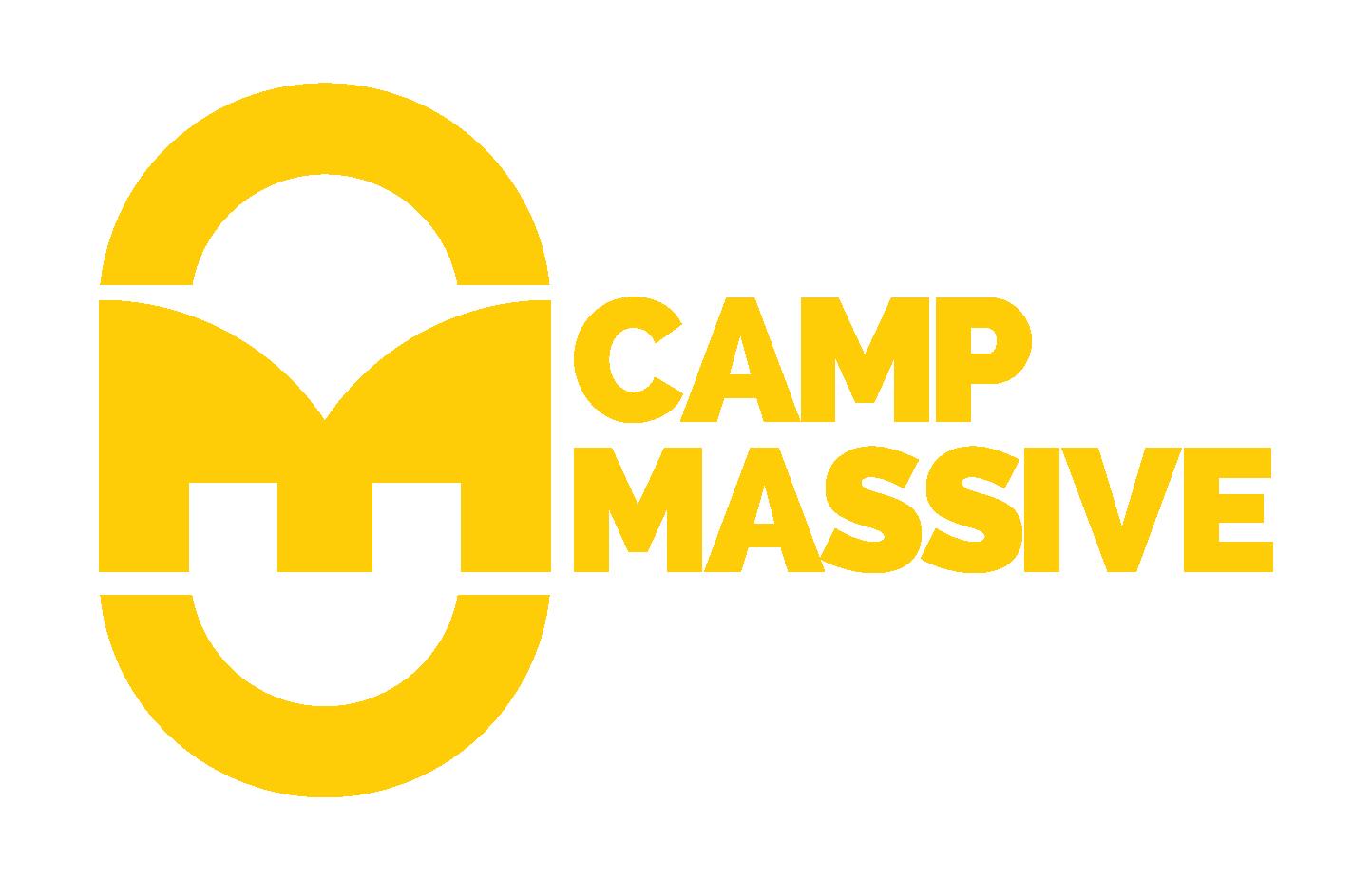 Camp Massive