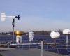 安大略: 太阳能项目