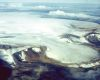 canadian high arctic: permafrost research
