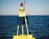 long island sound : la qualité de l'eau