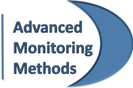 advanced monitoring methods, llc
