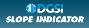 durham geo slope indicator