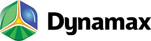 dynamax, inc.