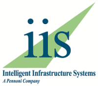 intelligent infrastructure systems