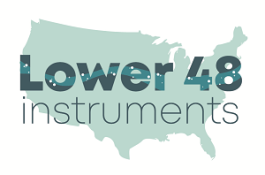 lower 48 instruments llc