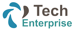 tech enterprise s.a.