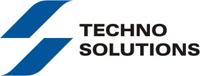 beijing techno solutions