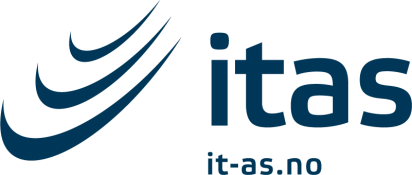 itas - scanmatic instrument technology as