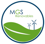 mgs renovables s.a de c.v.