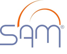 sam engineering & trade co ltd