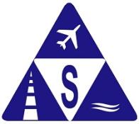 intermodal services co. w.l.l.