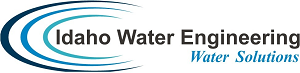 idaho water engineering, llc
