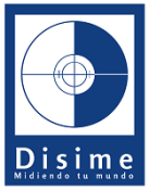disime s.a. de c.v.