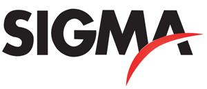 sigma enterprises llc