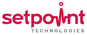 set point technologies ltd