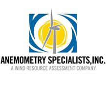 anemometry specialists, inc.