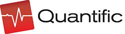 quantific