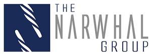 narwhal met llc