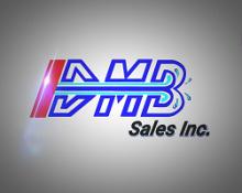 dmb sales, inc.